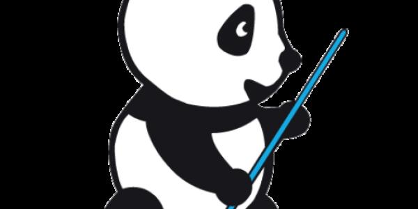 cropped-Panda_4.png